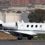 1999 Cessna 525 Citation CJ1