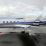 1999 Learjet 31A
