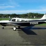 1999 Piper PA-32R-301T Saratoga II-TC