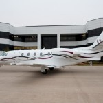 2000 Cessna 560XL Citation Excel