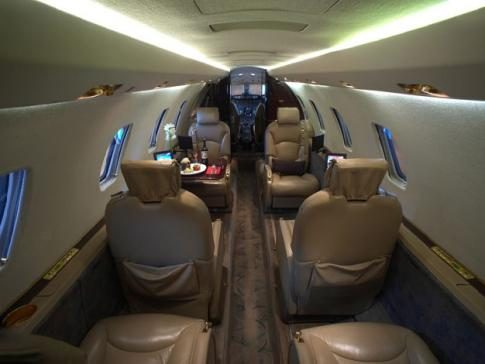 1984 Cessna Citation Iii additionally 2000 Cessna 560xl Citation Excel as well  also Cessna Plane Heritage Red Cap as well Dill Controls 9019c Strut Valve. on cessna radios