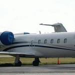 2000 Learjet 60