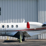 2001 Cessna 525 Citation CJ1