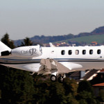 2001 Cessna 525A Citation CJ2