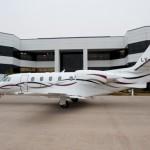 2001 Cessna 560XL Citation Excel
