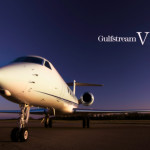 2002 Gulfstream GV