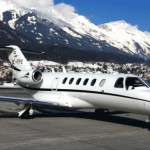2003 Cessna 525A Citation CJ2