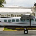 2004 Cessna 208B Grand Caravan