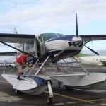 2004 Cessna 208C Caravan
