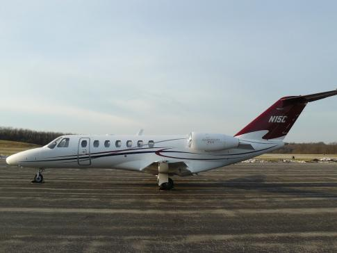 172373320450 furthermore 2005 Cessna Citation Cj3 together with Superiorgpstrackingservices wordpress in addition 252193784507 further Can I Upgrade My Long Island Business Security Camera System. on auto gps tracking system