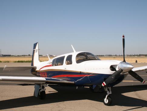 mooney mm bravo buy aircrafts