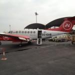 2006 Beech King Air