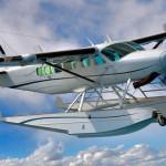 2006 Cessna 208 Caravan Amphibian