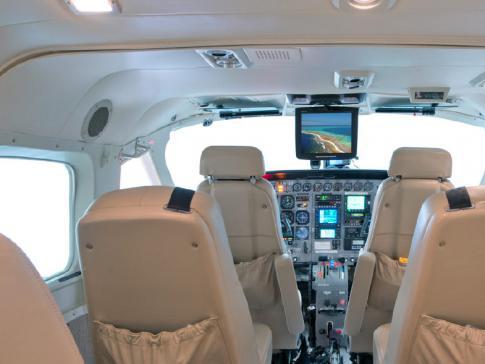 aircraft   Buy Aircrafts - Part 81