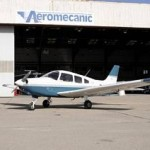 2006 Piper PA-28-161 Warrior III