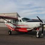 2008 Cessna 208B Grand Caravan