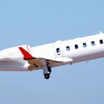 2012 Learjet 60-XR