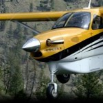 2013 Quest Aircraft Kodiak