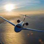2014 Bombardier Global 6000