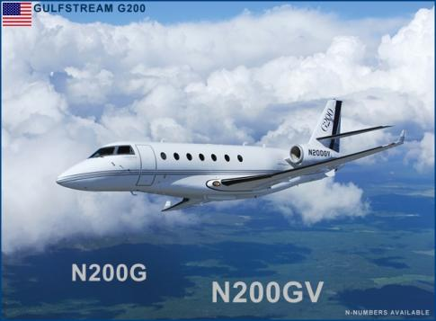 2014 gulfstream gv | buy aircrafts
