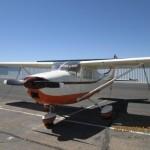 1960 Cessna 182C Skylane