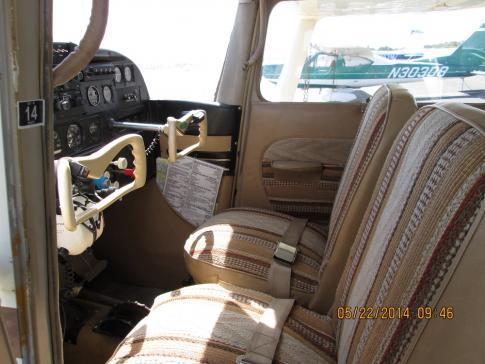 1960 Cessna 182c Skylane Buy Aircrafts