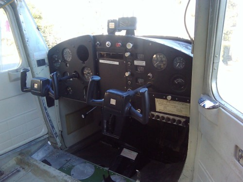 1966 Cessna 150F Texas Taildragger | Buy Aircrafts