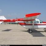 1966 Cessna 150F Texas Taildragger | Buy Aircrafts