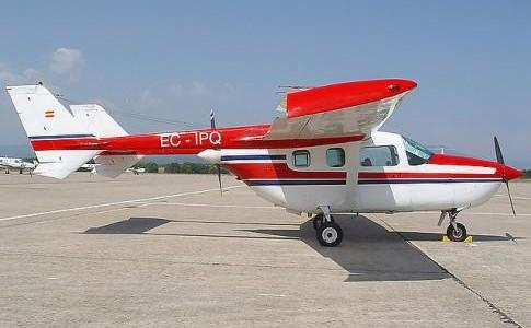 1973 Cessna 337G Skymaster | Buy Aircrafts