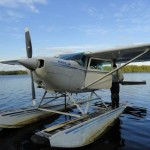 1977 Cessna 172K Hawk XP