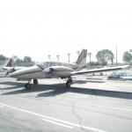 1978 Piper PA-34 Seneca II