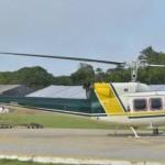 1980 Bell 212