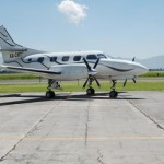 1984 Fairchild Swearingen SA227-TT Merlin 300