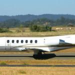 1991 Cessna 560 Citation V