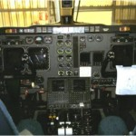 1995 Beech 400A Beechjet