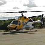 1995 Bell 230