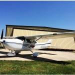 1998 Cessna 182S Skylane