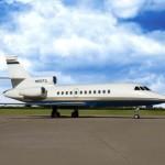1998 Dassault 900B