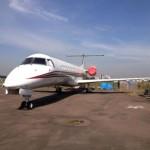 1998 Embraer ERJ-145LR