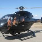 1998 Eurocopter EC 120B Colibri