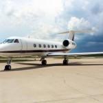 1998 Gulfstream GIV/SP
