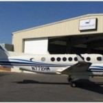 2000 Beech 350 King Air