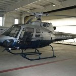 2000 Eurocopter AS 350B2 Ecureuil