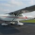2001 Cessna T182T Turbo Skylane