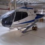 2006 Eurocopter EC 130-B4