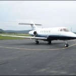2006 Raytheon Hawker 800XP