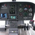2007 Eurocopter EC 120B Colibri