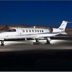 2007 Learjet 45-XR