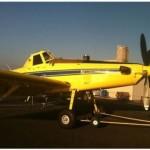 2008 Air Tractor AT-602