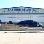 2008 Bell 206L4 LongRanger IV